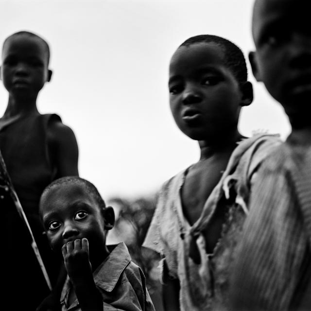 Art and Documentary Photography - Loading Uganda_Nicole Marie-06.jpg