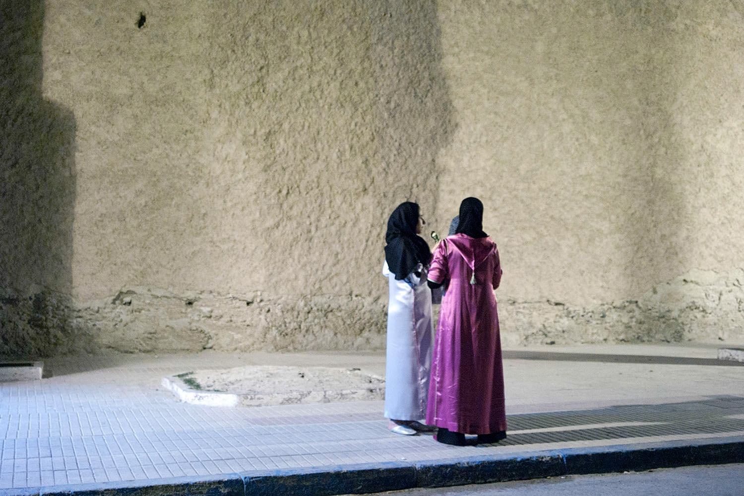 Art and Documentary Photography - Loading Stephanie Rose Wood_MOROCCO_11.jpg