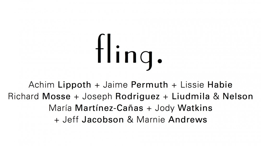 Art and Documentary Photography - Loading fling_.001.jpg