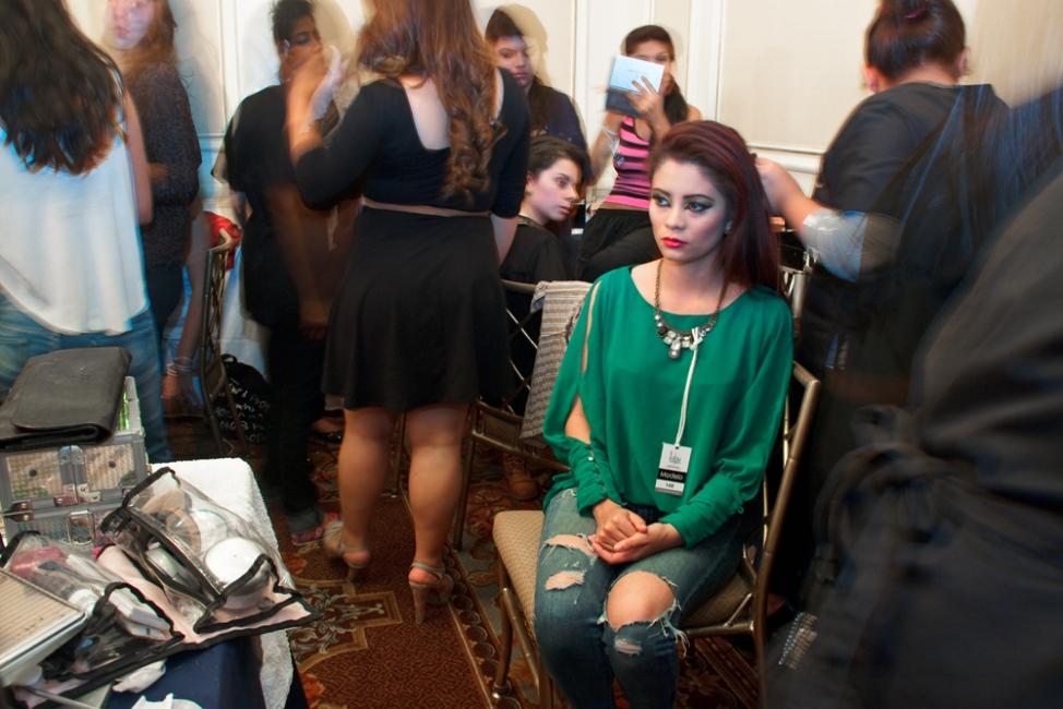 Photography image - Loading Fashion01_IMG_9639.jpg