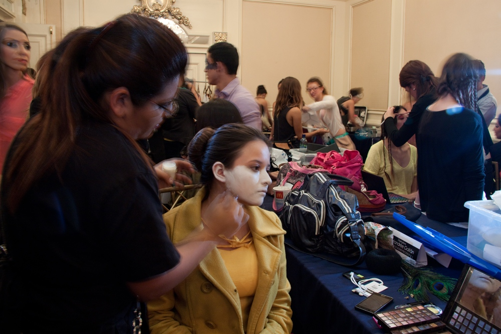 Art and Documentary Photography - Loading Fashion03_IMG_9652.jpg