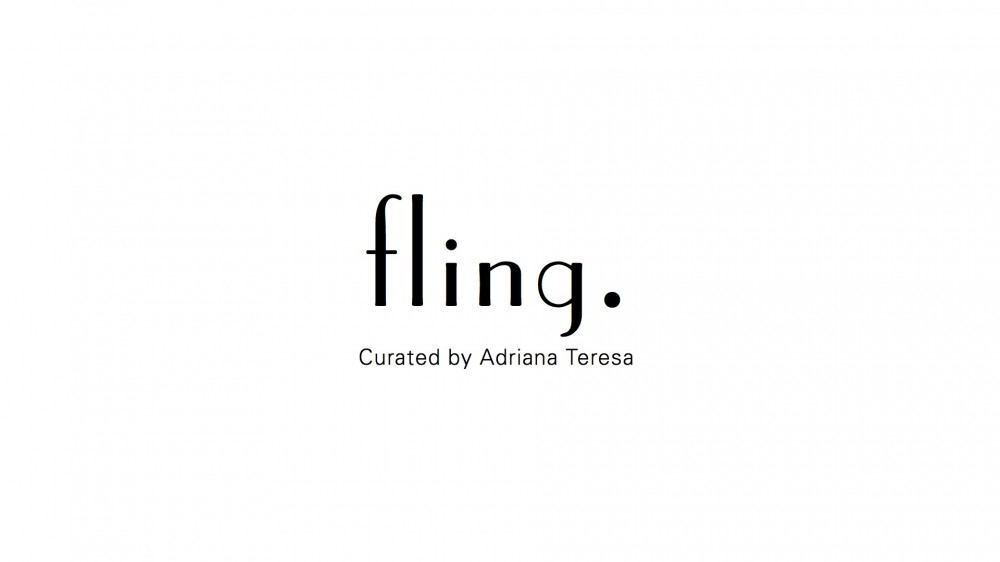 Art and Documentary Photography - Loading fling_.109.jpg