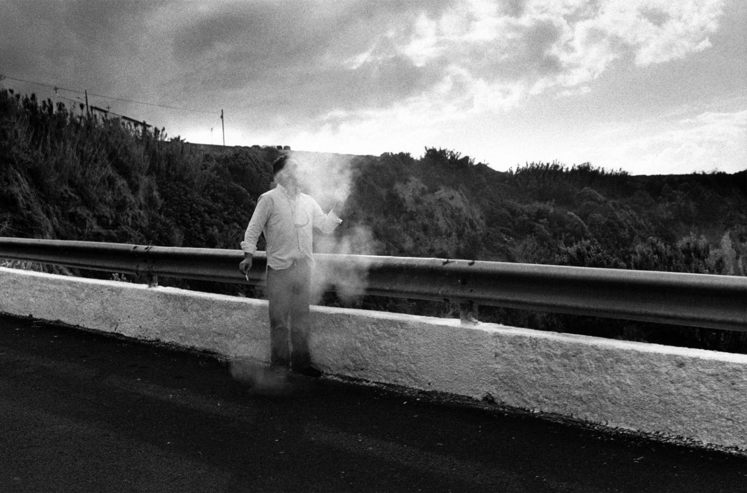 Art and Documentary Photography - Loading FR211_2014.jpg
