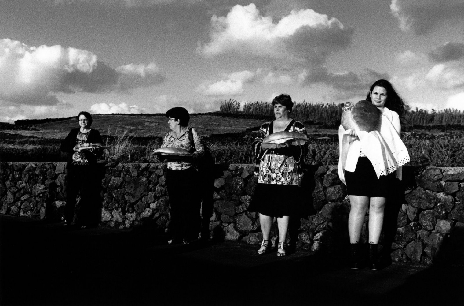 Art and Documentary Photography - Loading FR213_2014.jpg