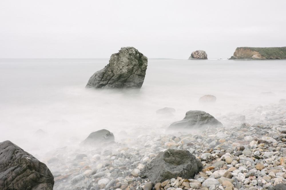 Photography image - Loading Matt_Propert_new landscapes-7.jpg