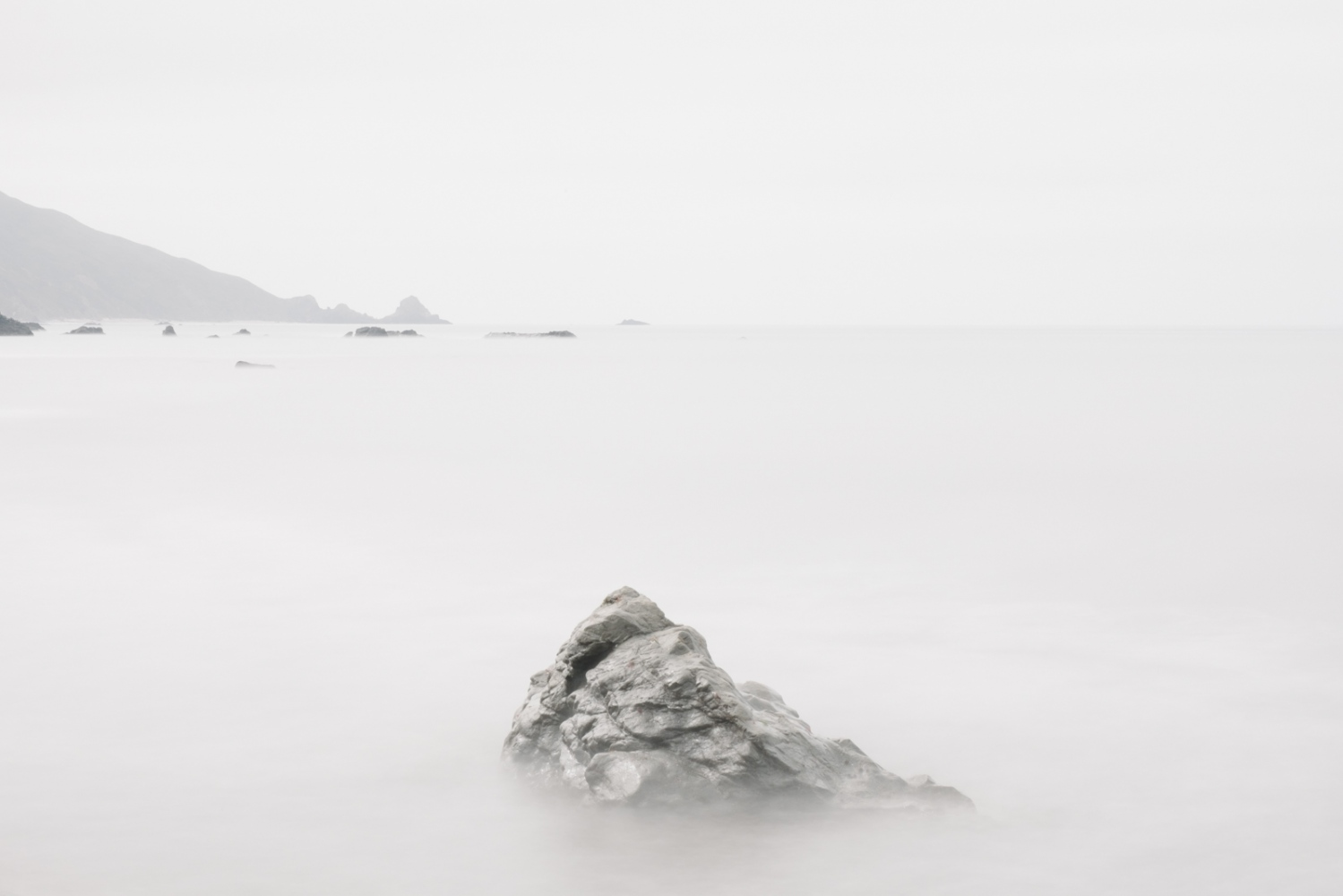 Art and Documentary Photography - Loading Matt_Propert_new landscapes-15.jpg