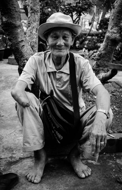 Photography image - Loading 2013-12 Ho Chi Minh 1.jpg