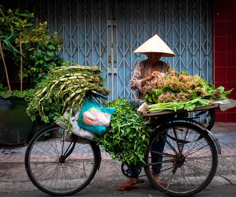 Photography image - Loading 2013-12 Ho Chi Minh.jpg