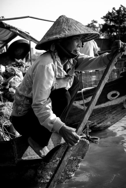 Photography image - Loading 2013-12 Mekong Delta.jpg