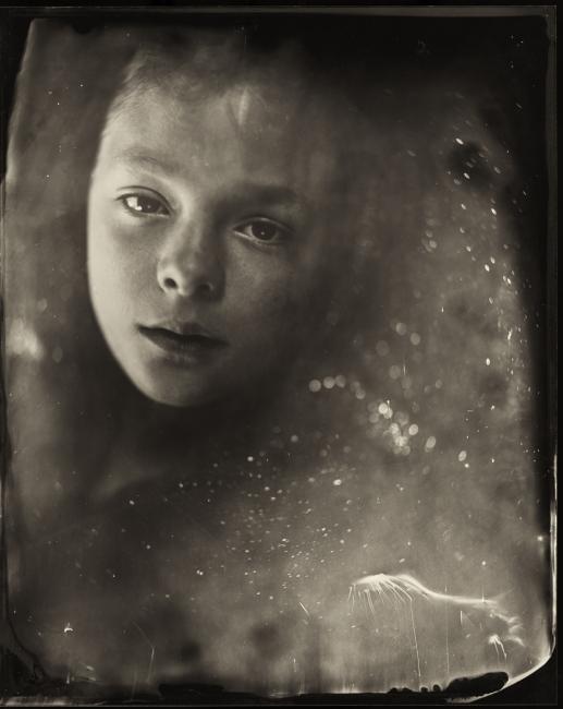 Photography image - Loading ROBERTS-NEBULA-21.jpg