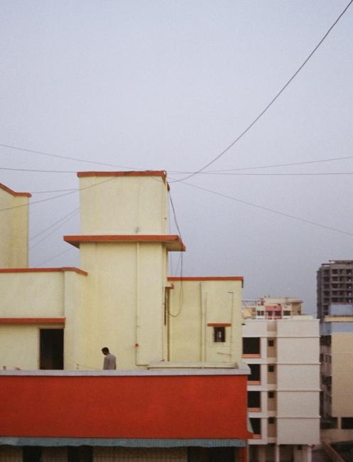 Photography image - Loading 71.jpg