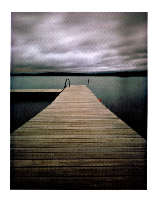 Photography image - Loading 2014.06.29_007c_ufsank_svezia_linghed_smednäset.camping_pontile.jpg