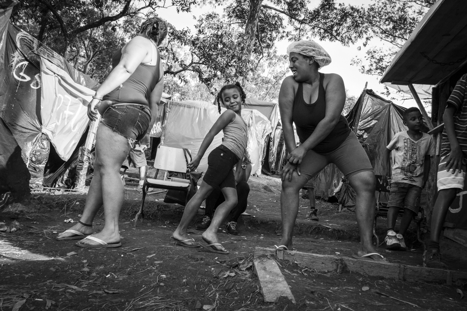 Art and Documentary Photography - Loading 17-EL-2014-BRA-SP-CP-404.jpg