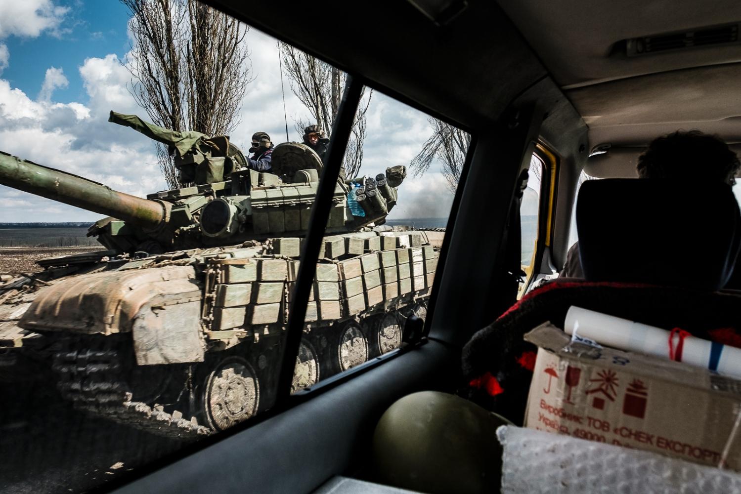 Art and Documentary Photography - Loading Front_line_Ukraine-1.jpg