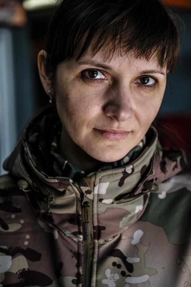 Art and Documentary Photography - Loading Front_line_Ukraine-3.jpg