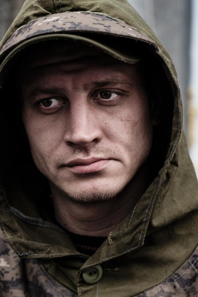 Art and Documentary Photography - Loading Front_line_Ukraine-4.jpg