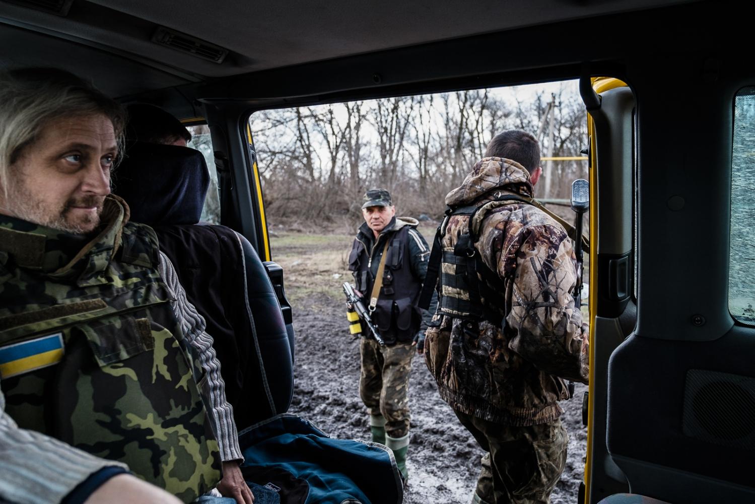 Art and Documentary Photography - Loading Front_line_Ukraine-5.jpg