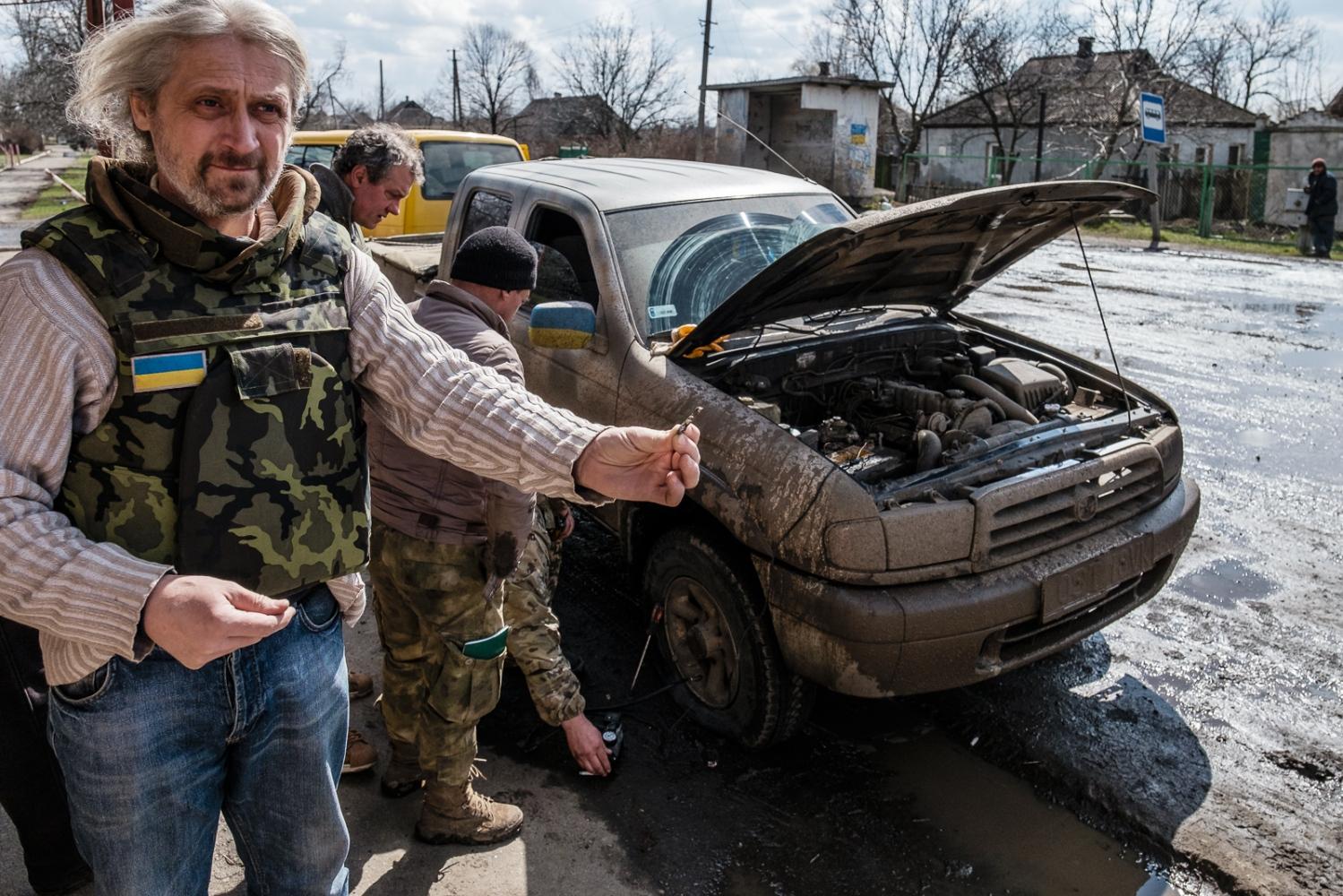Art and Documentary Photography - Loading Front_line_Ukraine-6.jpg