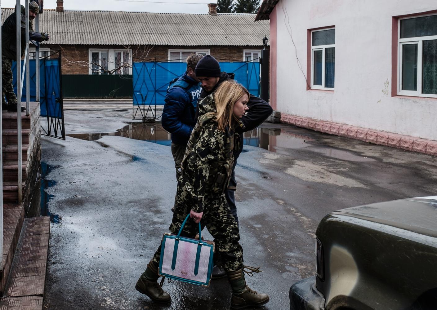 Art and Documentary Photography - Loading Front_line_Ukraine-7.jpg