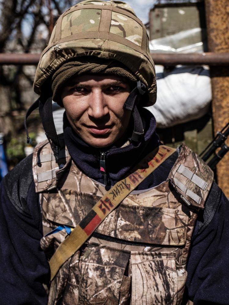 Art and Documentary Photography - Loading Front_line_Ukraine-11.jpg