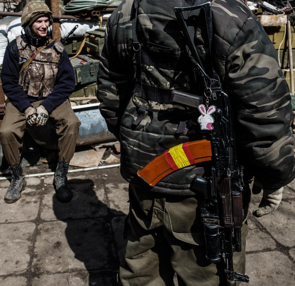 Art and Documentary Photography - Loading Front_line_Ukraine-13.jpg