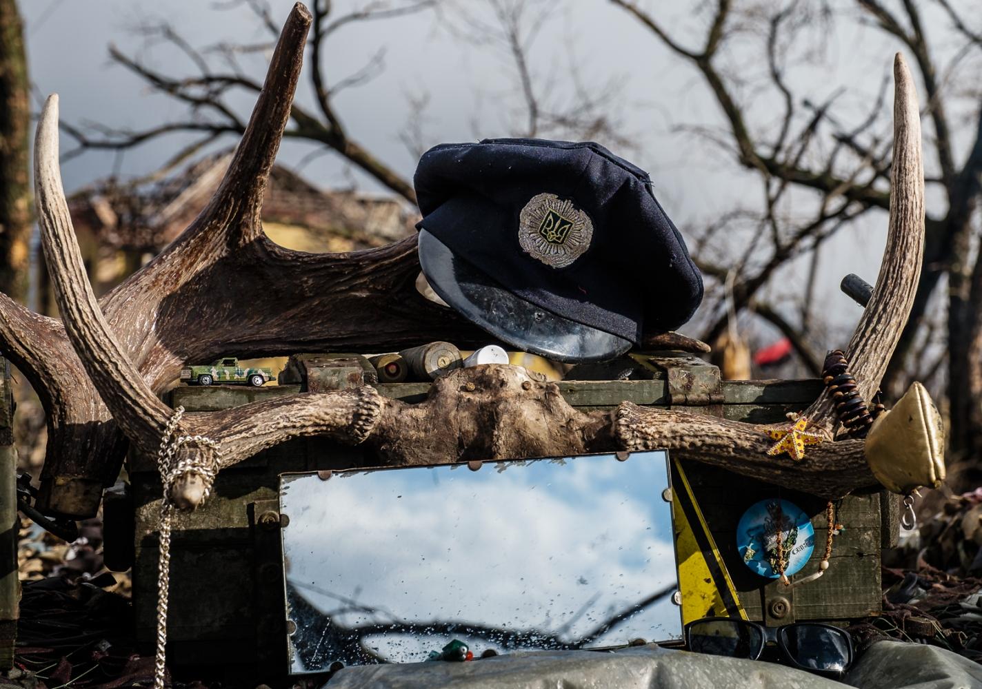 Art and Documentary Photography - Loading Front_line_Ukraine-14.jpg
