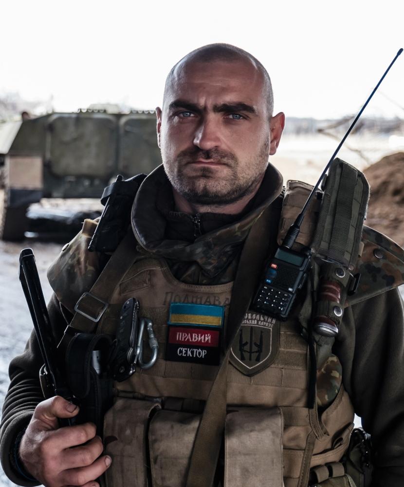 Art and Documentary Photography - Loading Front_line_Ukraine-17.jpg