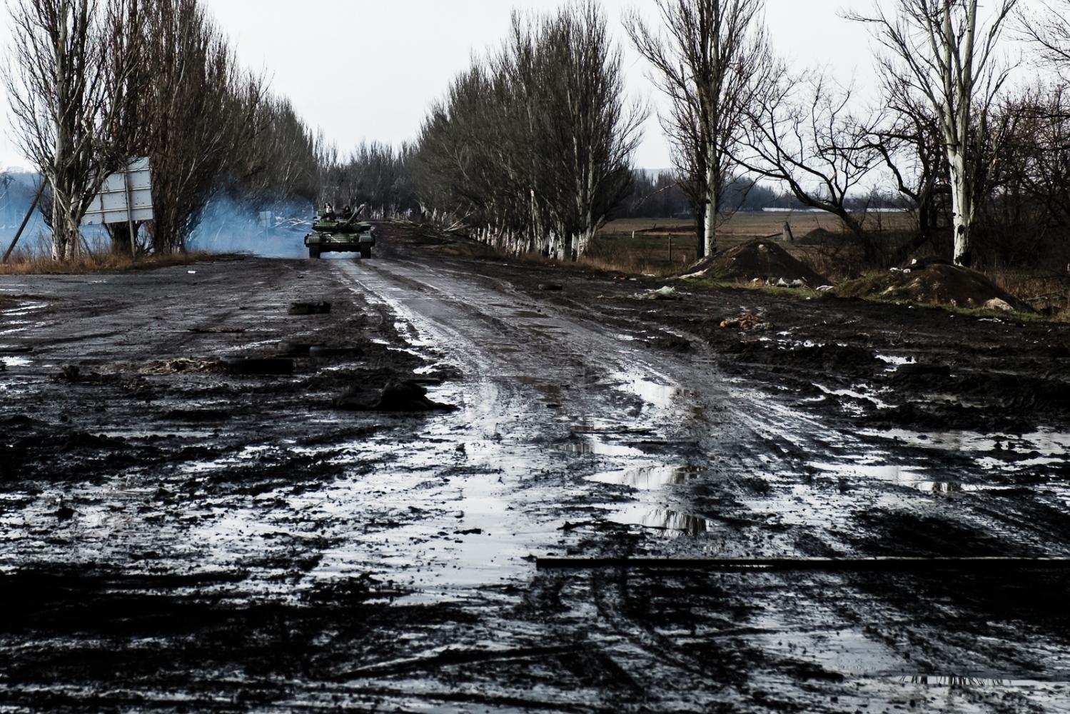 Art and Documentary Photography - Loading Front_line_Ukraine-19.jpg