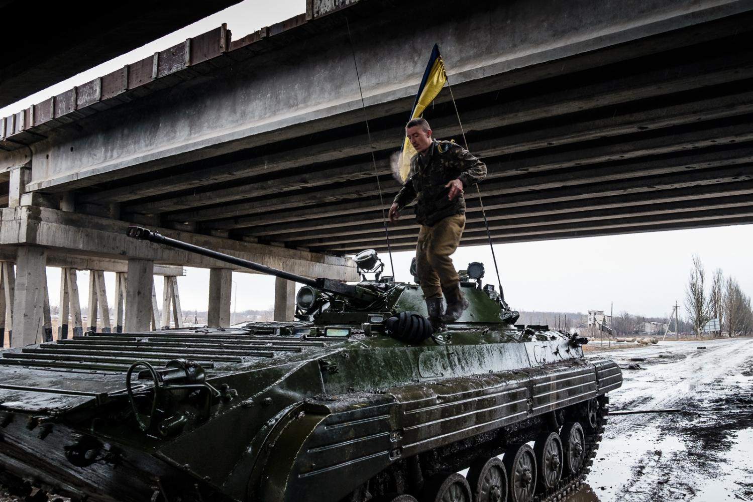 Art and Documentary Photography - Loading Front_line_Ukraine-21.jpg