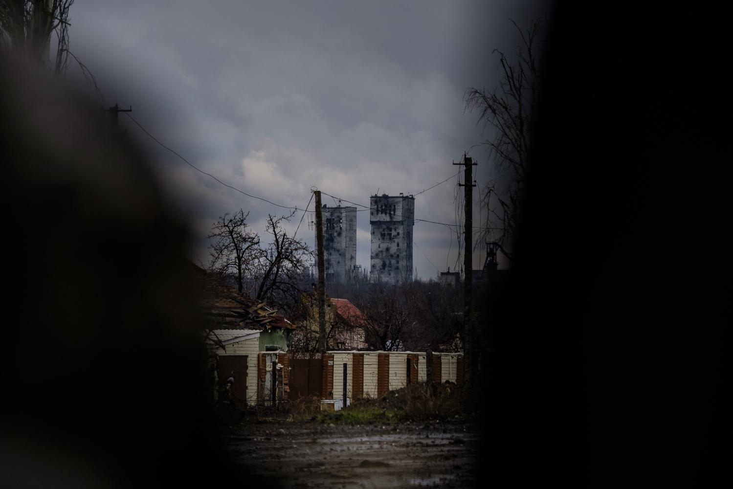 Art and Documentary Photography - Loading Front_line_Ukraine-24.jpg