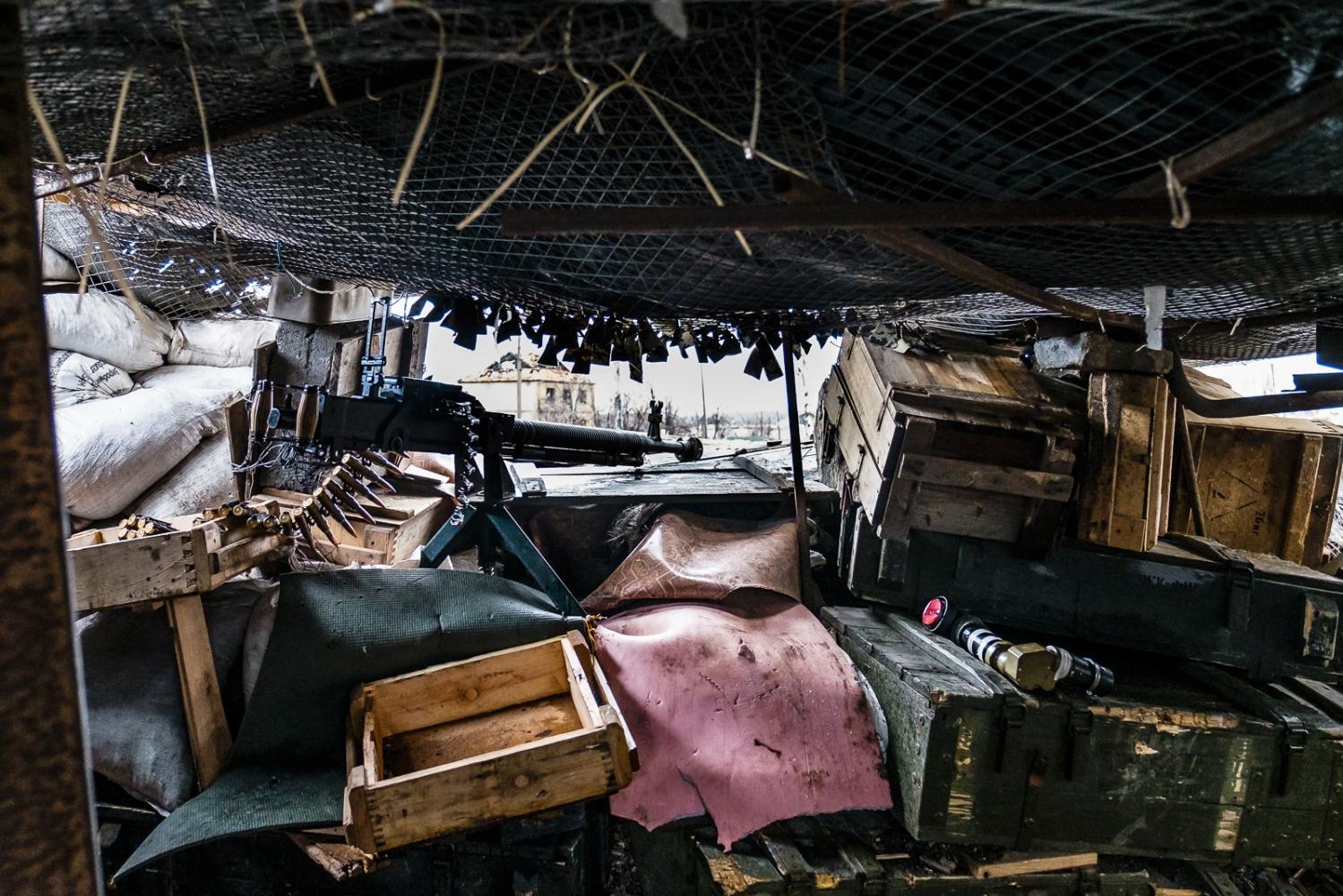 Art and Documentary Photography - Loading Front_line_Ukraine-25.jpg
