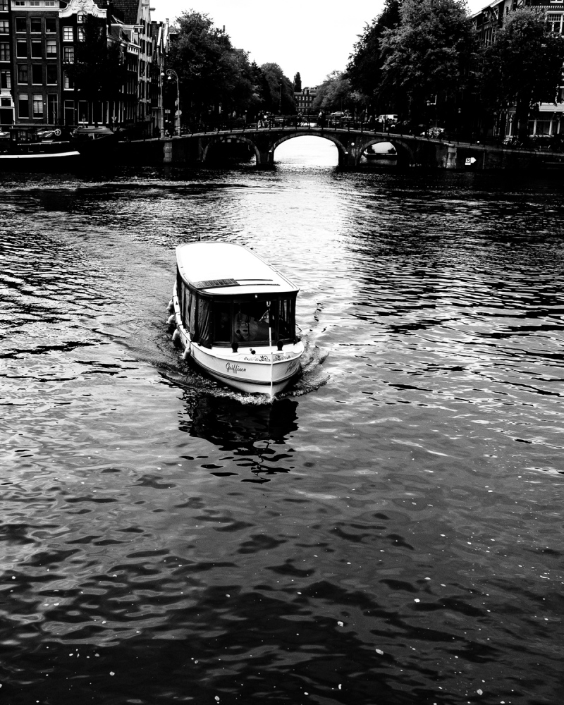 Art and Documentary Photography - Loading Amsterdam-1965-Edit.jpg
