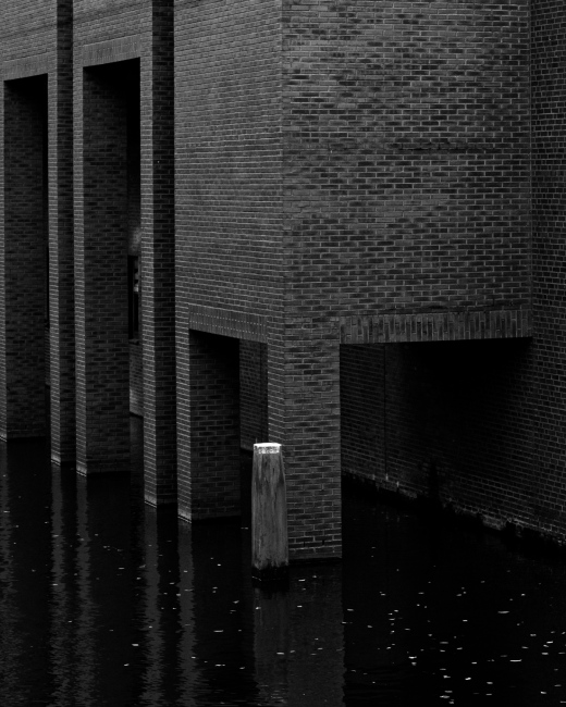 Photography image - Loading Amsterdam-2021-Edit-2.jpg