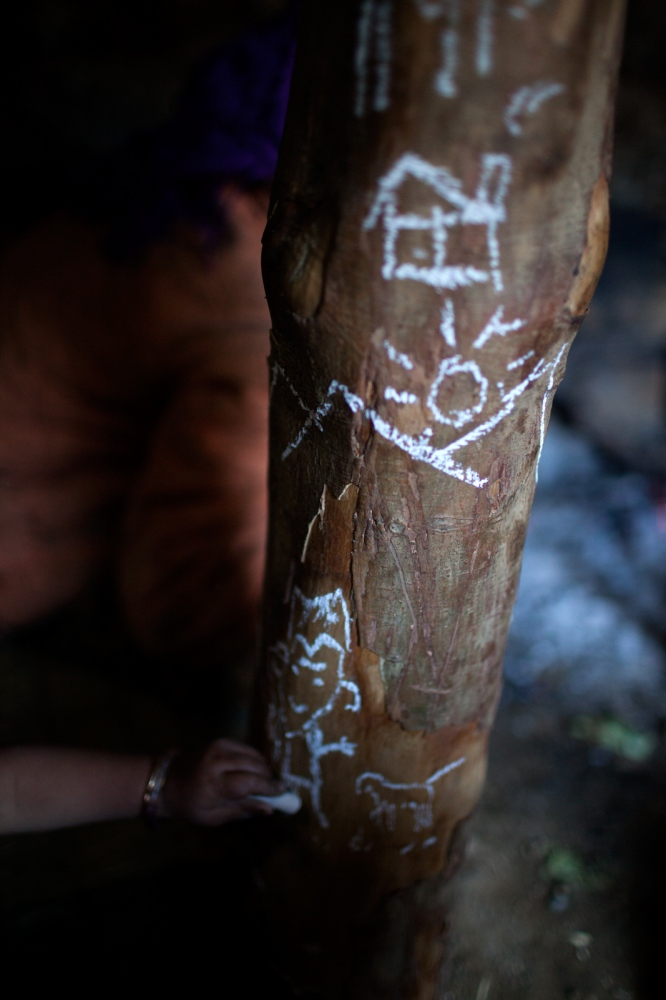 Art and Documentary Photography - Loading _MG_4831.jpg