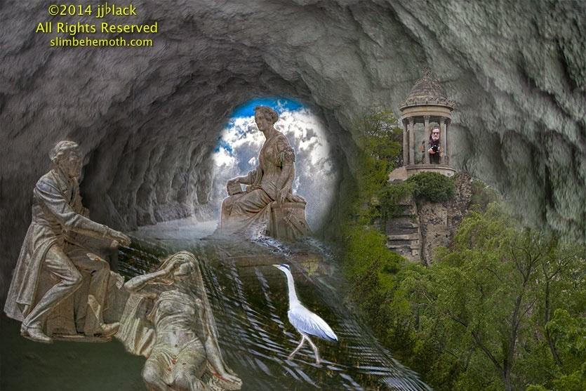 Art and Documentary Photography - Loading art-is-_8.jpg