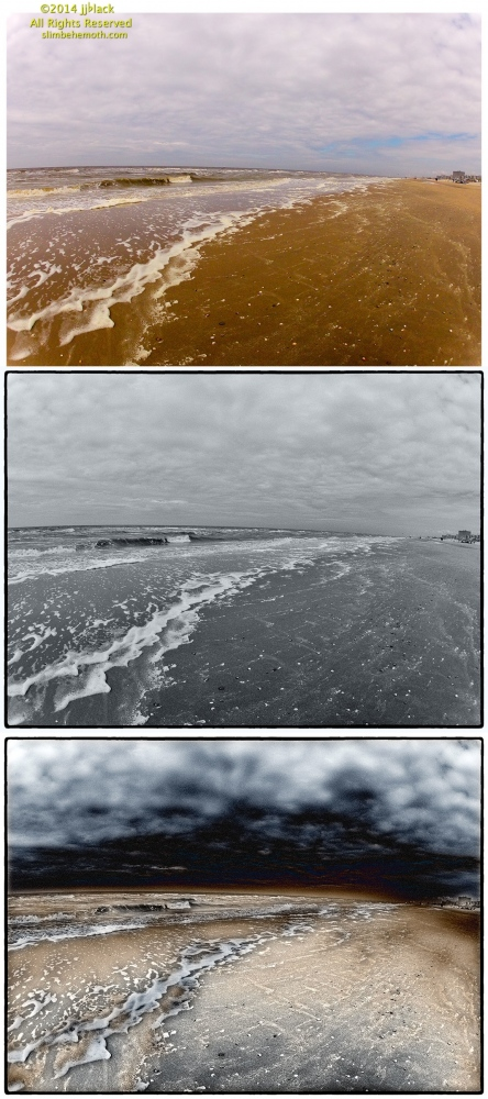 Art and Documentary Photography - Loading Zandvoort-Tryptic-_3.jpg