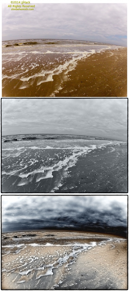 Art and Documentary Photography - Loading Zandvoort-Tryptic-_5.jpg