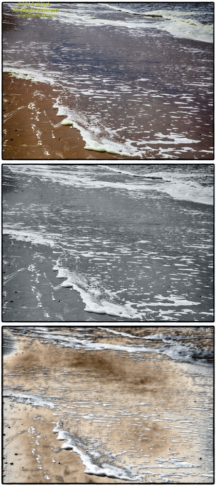 Art and Documentary Photography - Loading Zandvoort-Tryptic-_18.jpg
