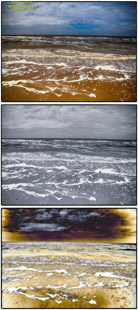 Art and Documentary Photography - Loading Zandvoort-Tryptic-_19.jpg