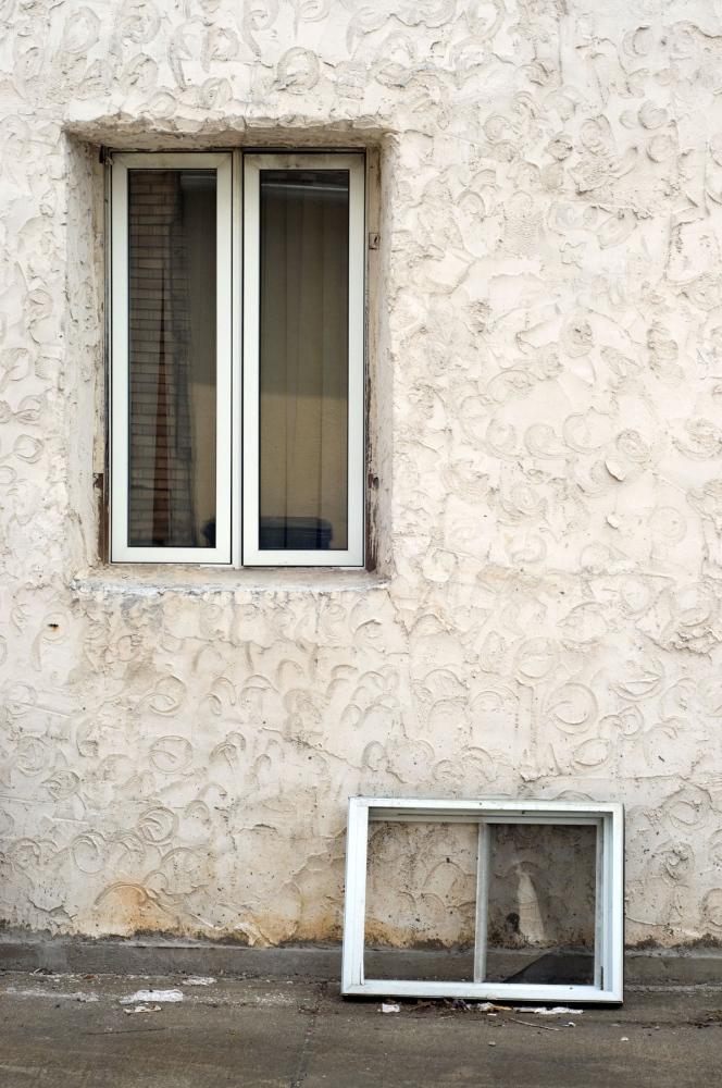 Art and Documentary Photography - Loading two-windows.jpg