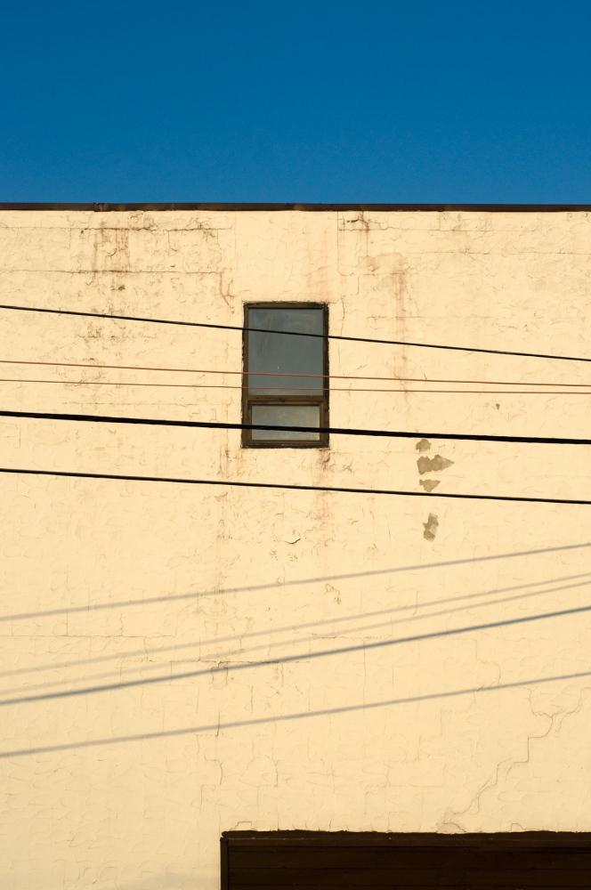 Art and Documentary Photography - Loading window-power-lines.jpg
