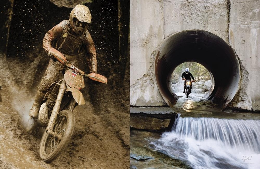 Art and Documentary Photography - Loading __TheresaOrtolani_Endurance_03.jpeg