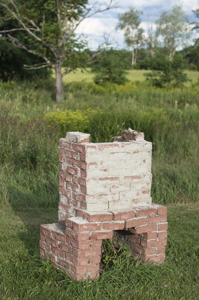 Art and Documentary Photography - Loading Brick_Altar_2_1.jpg