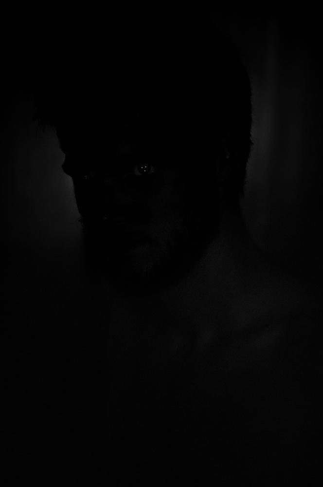 Art and Documentary Photography - Loading Dark_Mark_5.jpg