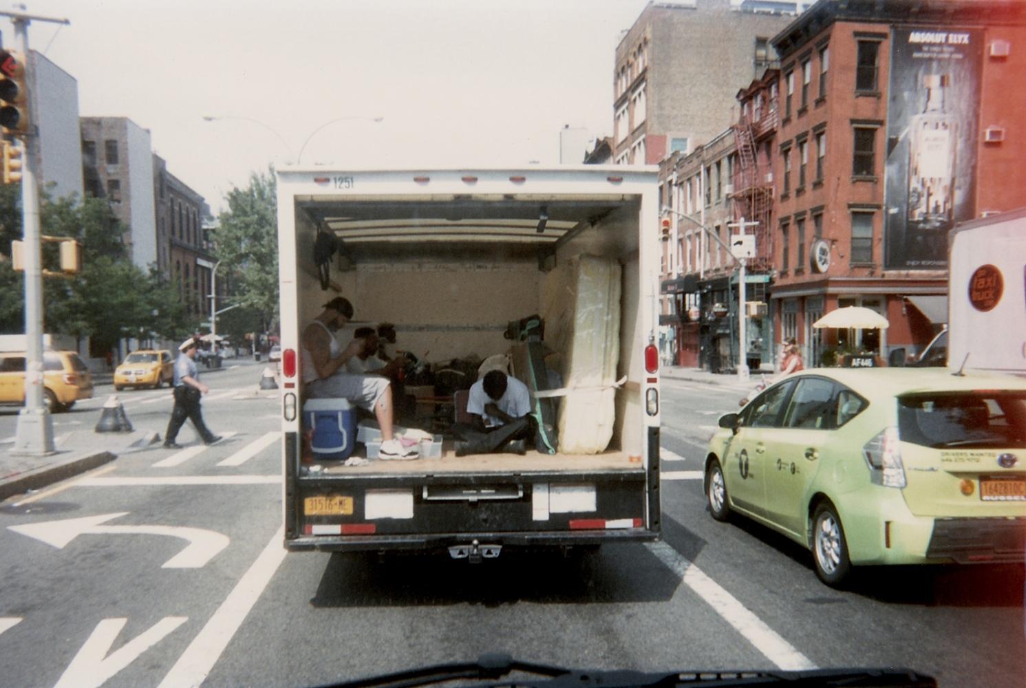 Art and Documentary Photography - Loading Anti_Tourist_FV_029.jpg