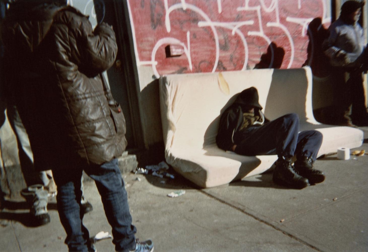 Art and Documentary Photography - Loading Anti_Tourist_FV_039.jpg
