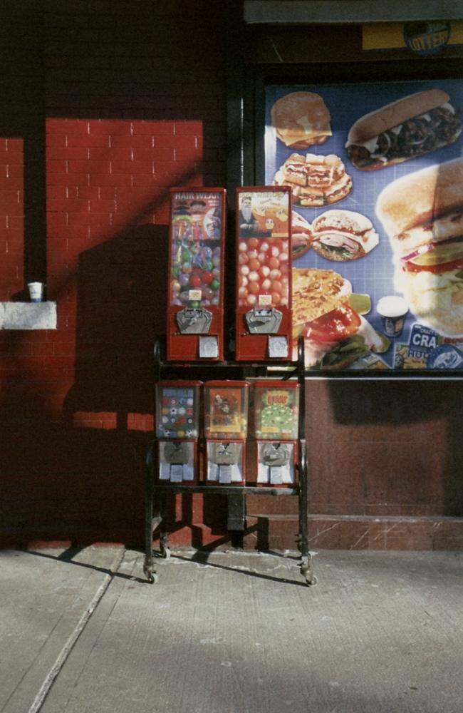 Art and Documentary Photography - Loading Anti_Tourist_FV_045.jpg