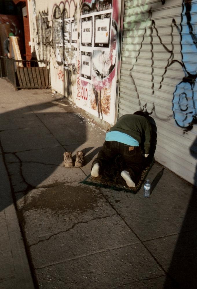 Art and Documentary Photography - Loading Anti_Tourist_FV_047.jpg