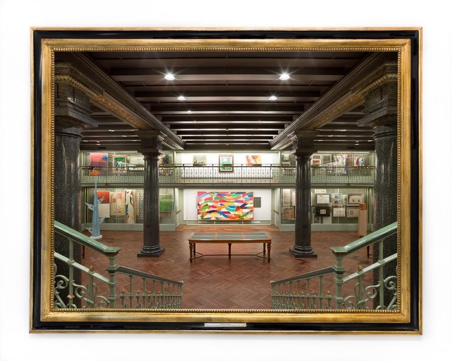 Gallerie d'ITALIA , Milan