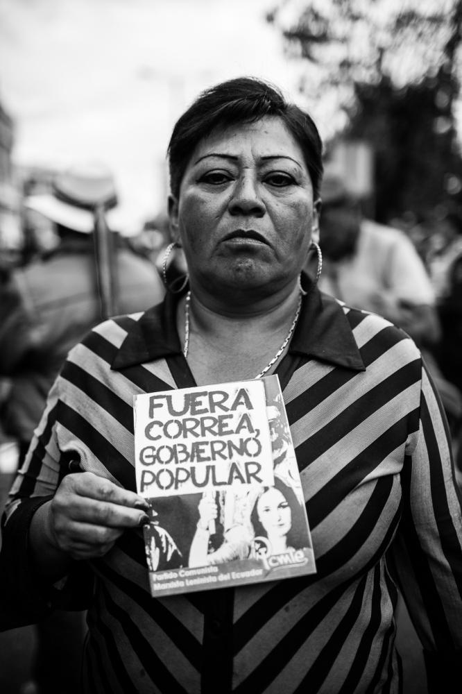 Art and Documentary Photography - Loading 150814_ecuador_3797.jpg